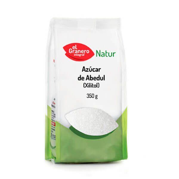 Birch sugar - 350g
