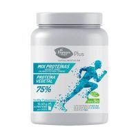 Bote Mix Proteínas Bio - 500g
