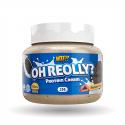 Crema WTF Oh Reolly? - 250g