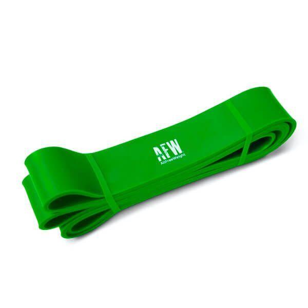 Super resistance band - 4,4cm