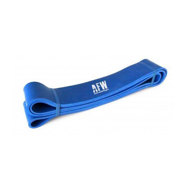 Super resistance band - 6,4cm