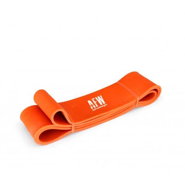 Superbanda resistance - 8,3cm