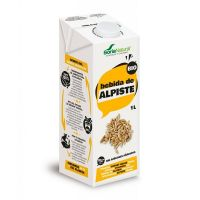 Bebida de Alpiste - 1L