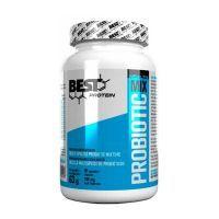Probiotic Mix - 90 Cápsulas