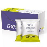 Kit Safe and Clean (Mascarilla + Gel) - 1 Sobre