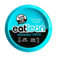 Spreadable protein cheese - 150g