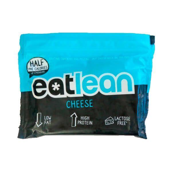 Protein cheese (eatlean) - 350g