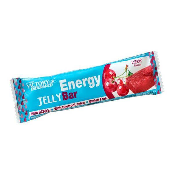 Energy Jelly Bar - 32g