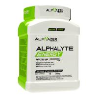 Alphalyte Energy - 500g