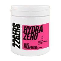 Dydrazero drink - 225g