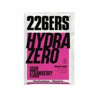 Hydrazero Drink - 7,5g