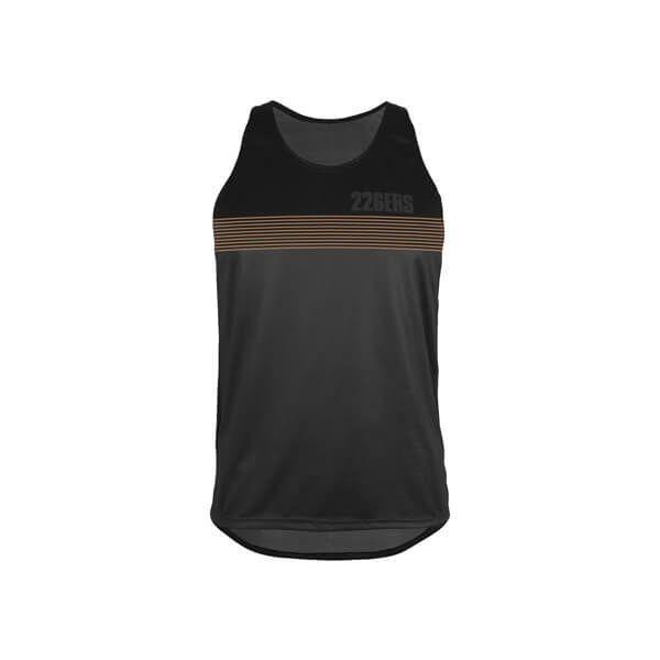 Camiseta Running de Tirantes Since 2010 LTD