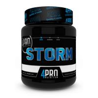 Storm - 500g