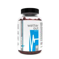 Watter Out - 60 cápsulas [4Pro]