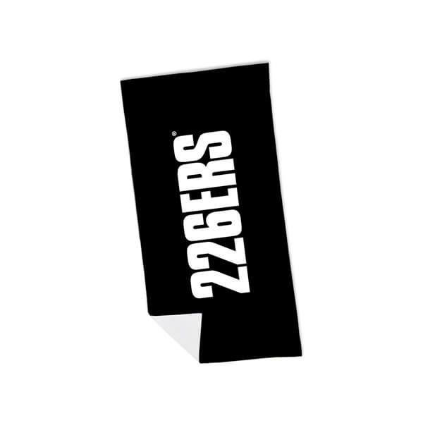 Toalla 226ERS