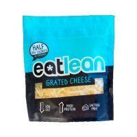 Queso Rallado alto en Proteína (Grated Protein Cheese EatLean) - 180g