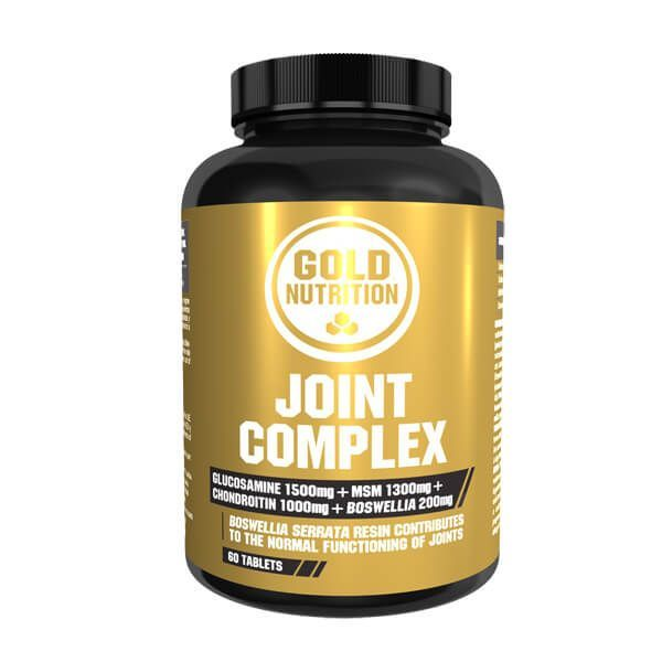 Joint Complex - 60 Tabletas