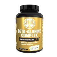 Beta alanine complex - 120 capsules