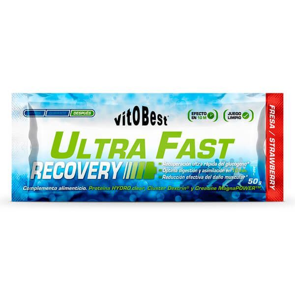 Ultra Fast Recovery - 12 Unidades