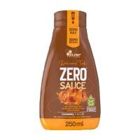Zero Sauce - 250ml