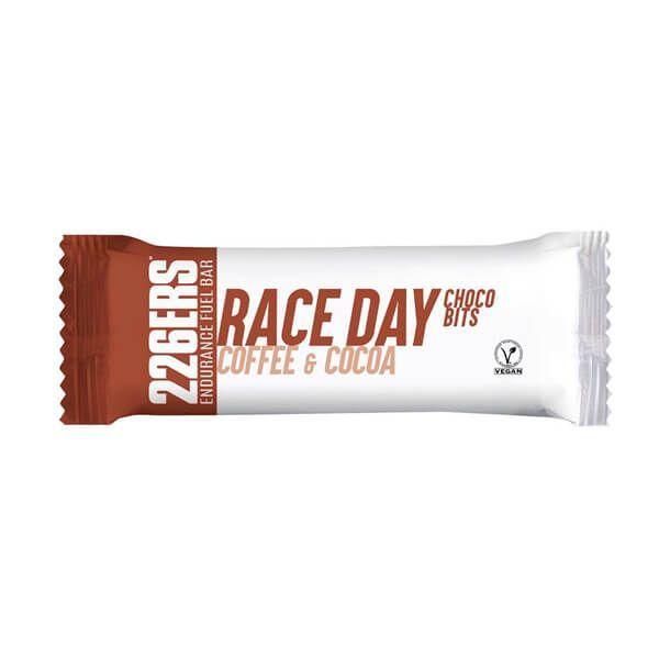 Barrita Race Day - 40g