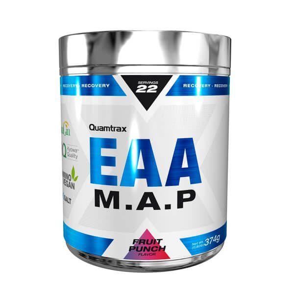 EAA MAP - 374g