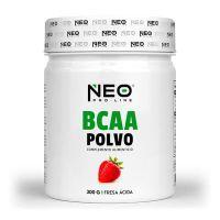 Bcaa powder - 300g