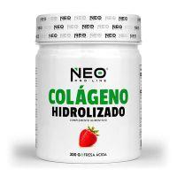 Colágeno Hidrolizado - 300g