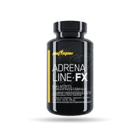 Adrenaline FX - 30 cápsulas