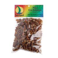 Alga Cochayuyo Brotasol - 80g