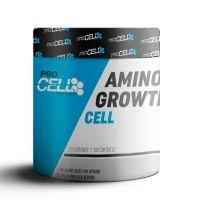 Amino Growth - 150 Cápsulas