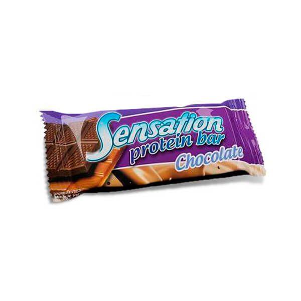 Barrita Sensation Protein - 35g