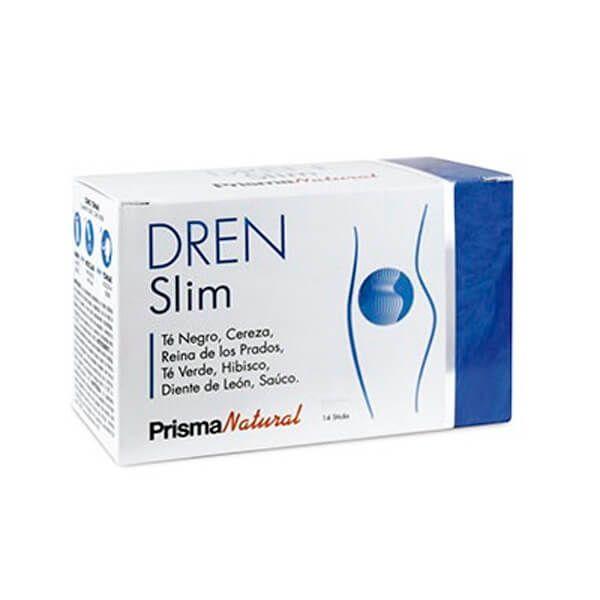 Dren Slim - 14 Sticks