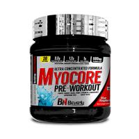 Myocore Pre-Entrenamiento - 250g