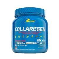 Collaregen - 400g