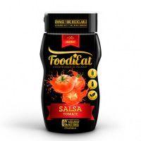 Foodieat 0% sauce - 290g