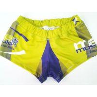 Short Xforce Fit diseño Masmusculo de MASmusculo