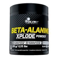 Beta Alanina Xplode - 250g