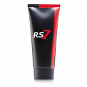 RS7 Crema Fisio Forte - 200ml