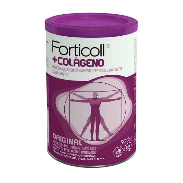 Colágeno Bioactivo Original - 300g