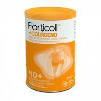 Colágeno +40 - 300g