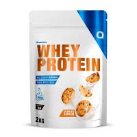 100% Whey Protein - 2kg