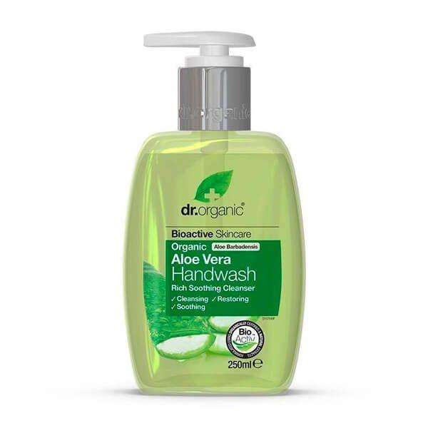 Aloe vera handwash - 250ml