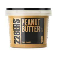Peanut butter - 1kg