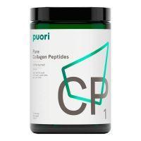 Pure collagen peptides - 300g