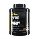 Zero Isolated Whey - 2kg