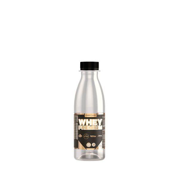 Whey Premium - 40g