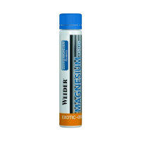 Magnesio Liquido - 25ml