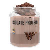 Proteína Isolatada - 1Kg