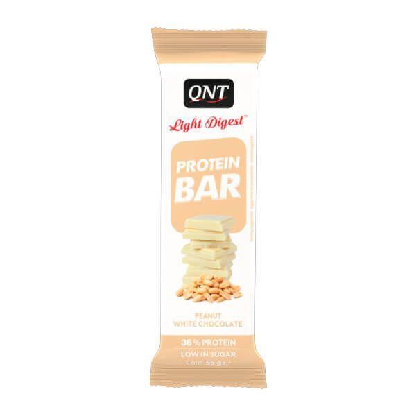 Barrita Protein Bar - 55g